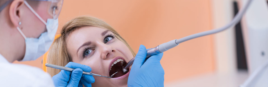 When Is A Tooth Extraction Necessary Newbury Park Ca Newbury Dental Group