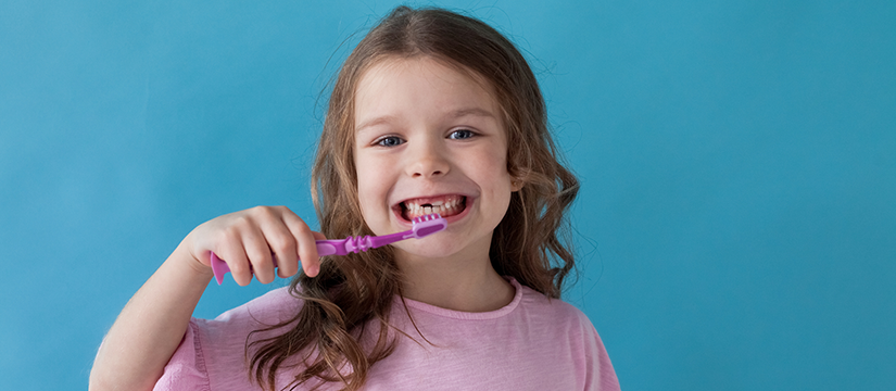 pediatric-dental-checkups